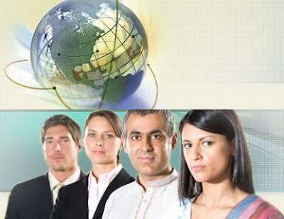 Agency Career Cv Job Recruitment Resume