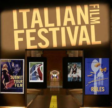 To watch television italian movie channel you need good speed