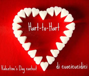 IL MIO ROMANTICO CONTEST 2011