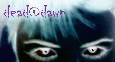 dead@dawn