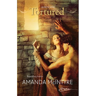 Tortured by Amanda McIntyre