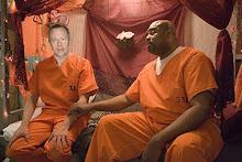 prisonbitch