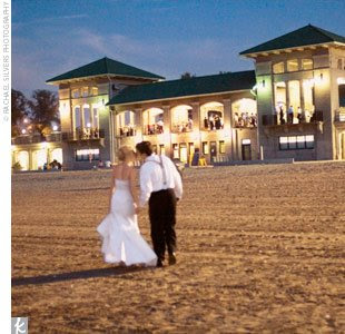 The everyday bride chicago wedding venue indoor outdoor for Indoor outdoor wedding venues