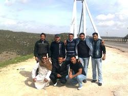 علي وادي الكوف