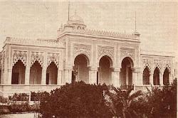 البرلمان البرقاوي