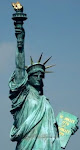 Lady Liberty:
