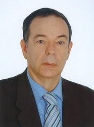 João J. Brandão Ferreira