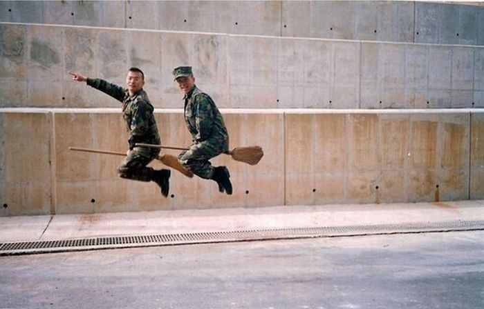 funny military quotes. Funny Military Photos