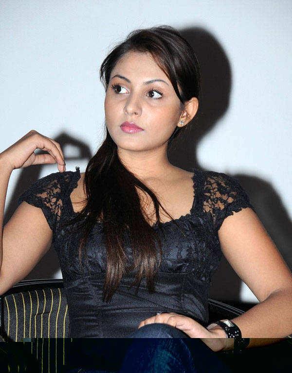 Sakshi Singh Rawat – The Beautiful Wife of Dhoni