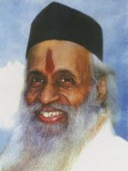 Shri Narayan Kaka Maharaj