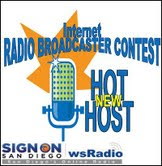 WANT TO WIN YOUR OWN RADIO STATION?
