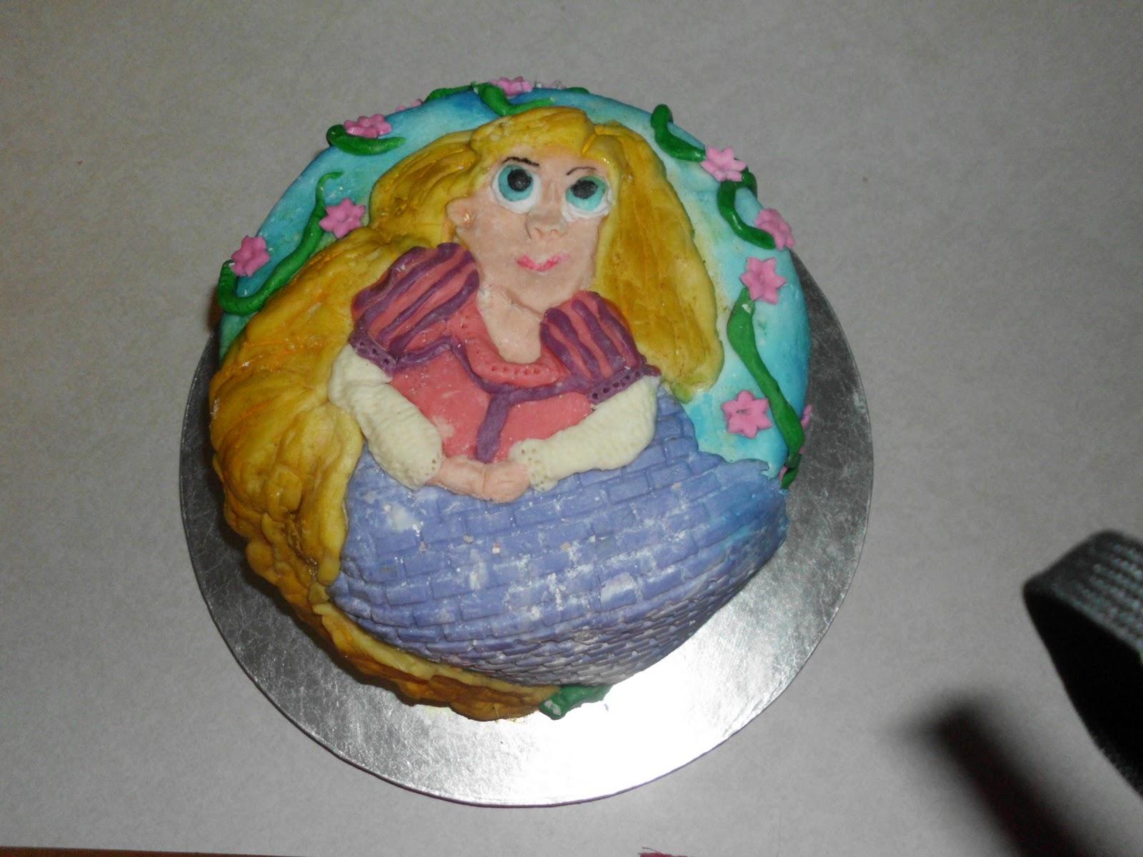 Tangled Josette+10th+birthday+025 Birthday Party Ideas Yahoo
