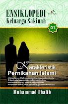 Ensiklopedi Keluarga Sakinah