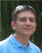 Gonzalo Aramayo Carega