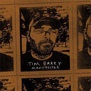 album  manchester year  2006