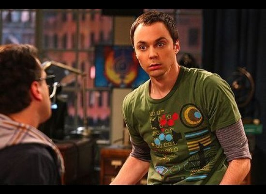 jim parsons girlfriend. jim parsons 2010. jim parsons