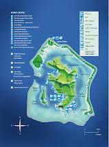 St Regis Resort Bora Architectural Cities