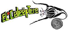 ••eL Coleóptero••