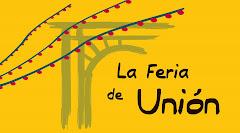 ••Feria de Unión••