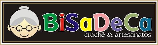 Blog Bisadeca, o Jeito Augusta De Ser.