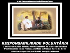 1- Responsabilidade Voluntária