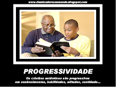 4- Progresividade