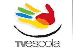 TV ESCOLA (clique a imagem e veja programação)