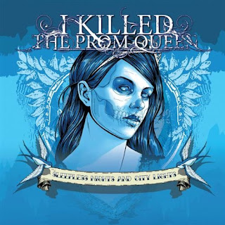 I Killed The Prom Queen - Sleepless Nights And City Lights (2008) I+Killed+the+Prom+Queen+-+Sleepless+Nights+and+City+Lights+3