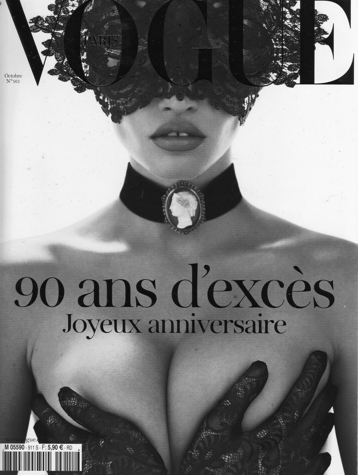 http://2.bp.blogspot.com/_2QGiLPrLco0/TKfwKoNycoI/AAAAAAAACcg/4eHe1koFWdk/s1600/Lara+Stone,+Freja+Beha+Erichsen+&+Mariacarla+Boscono+for+Vogue+Paris+October+2010+by+Mert+&+Marcus+1.jpg