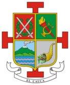 SECRETARIA DE EDUCACION DEL CAUCA