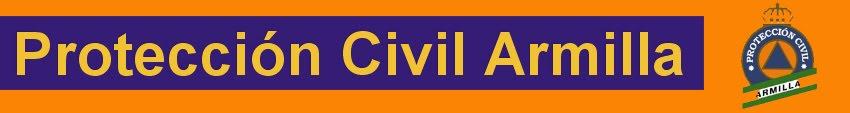 Protección Civil Armilla