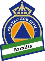 proteccion civil de armilla