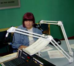 Ela Celejewska