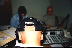 Wspomnienie... rok 1999