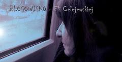 Blogowisko Eli Ce - kliknij na fotkę!...