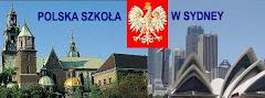 Polska Szkoła w Sydney, Randwick