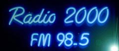 Oglądaj stronę i słuchaj audycji polskiej sekcji Radia 2000FM!...