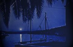 Adriatyk - najpiękniejsze morze świata