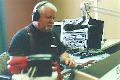 Zbyszek Stawiarski - kilkanaście lat w studio...