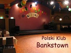 Klub Polski Bankstown