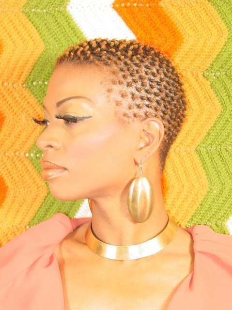 naturalhair: Sites For Loc Hairstyles? Loc Hairstyles