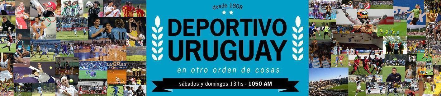 Deportivo Uruguay