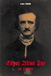 CENTENRIO EDGAR ALLAN POE