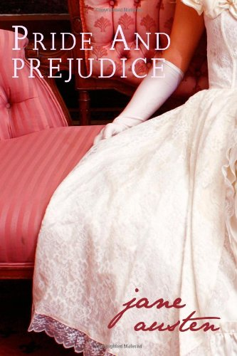 prejudice by jane austen