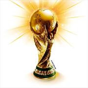 http://2.bp.blogspot.com/_2RO-vFRf46E/SY7XB-v2VSI/AAAAAAAABSw/jHyefZlwx08/s400/FIFA+World+Cup+Trophy.jpg