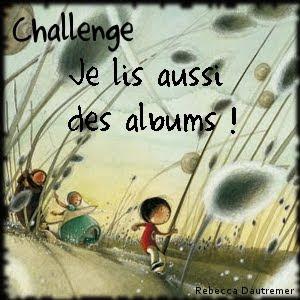 http://2.bp.blogspot.com/_2RUY5W2LLjs/S3lXfld0etI/AAAAAAAACMI/QyHbRAXV9Y8/s400/challenge2+ALBUM.jpg