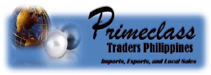 Primeclass-Traders