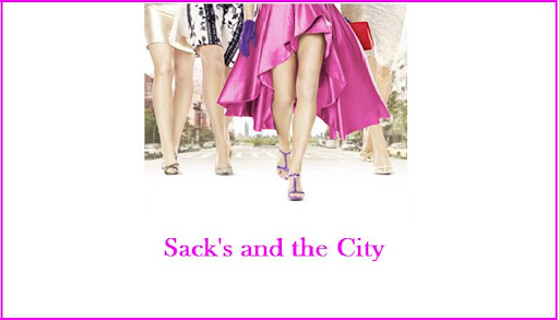 Sack's and the City