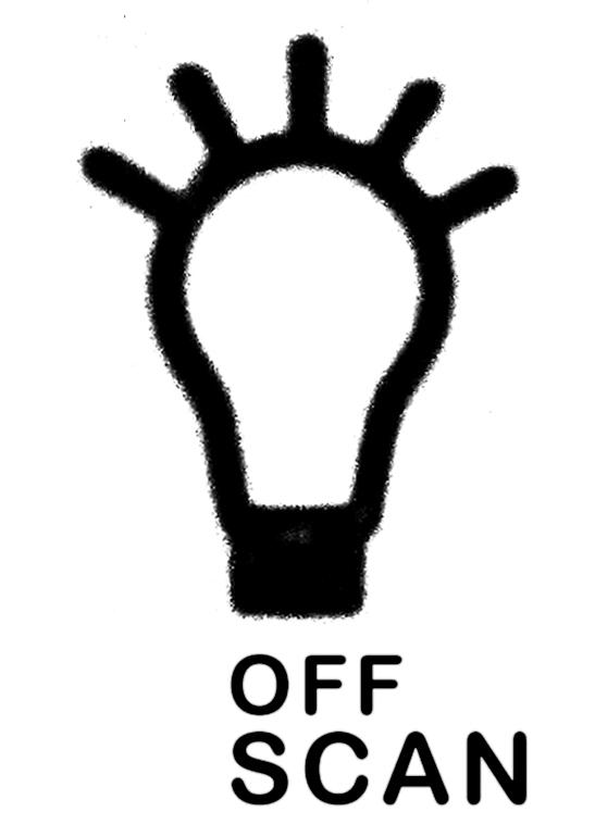 [3logo+OffScan09.jpg]