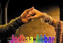 Jodhaa Akbar - pelicula Hindu